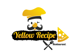 Yellow Recipe Restaurant