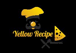 Yellow Recipe Restaurant